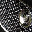 Jaguar_XJL_2.0_Ti_Driven_ 010