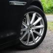 Jaguar_XJL_2.0_Ti_Driven_ 012