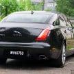 Jaguar_XJL_2.0_Ti_Driven_ 017