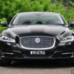 Jaguar_XJL_2.0_Ti_Driven_ 018