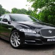 Jaguar_XJL_2.0_Ti_Driven_ 019