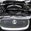 Jaguar_XJL_2.0_Ti_Driven_ 021