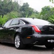 Jaguar_XJL_2.0_Ti_Driven_ 024