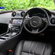 Jaguar_XJL_2.0_Ti_Driven_ 029