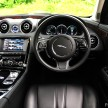 Jaguar_XJL_2.0_Ti_Driven_ 030