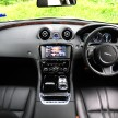 Jaguar_XJL_2.0_Ti_Driven_ 032