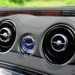 Jaguar_XJL_2.0_Ti_Driven_ 036