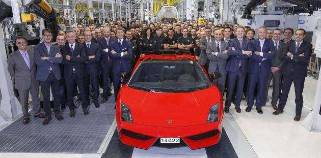 Last_Lamborghini_Gallardo_