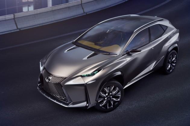 Lexus-LF-NX-Concept-010