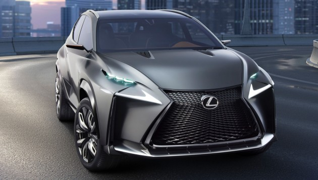 Lexus_LF_NX_concept_002