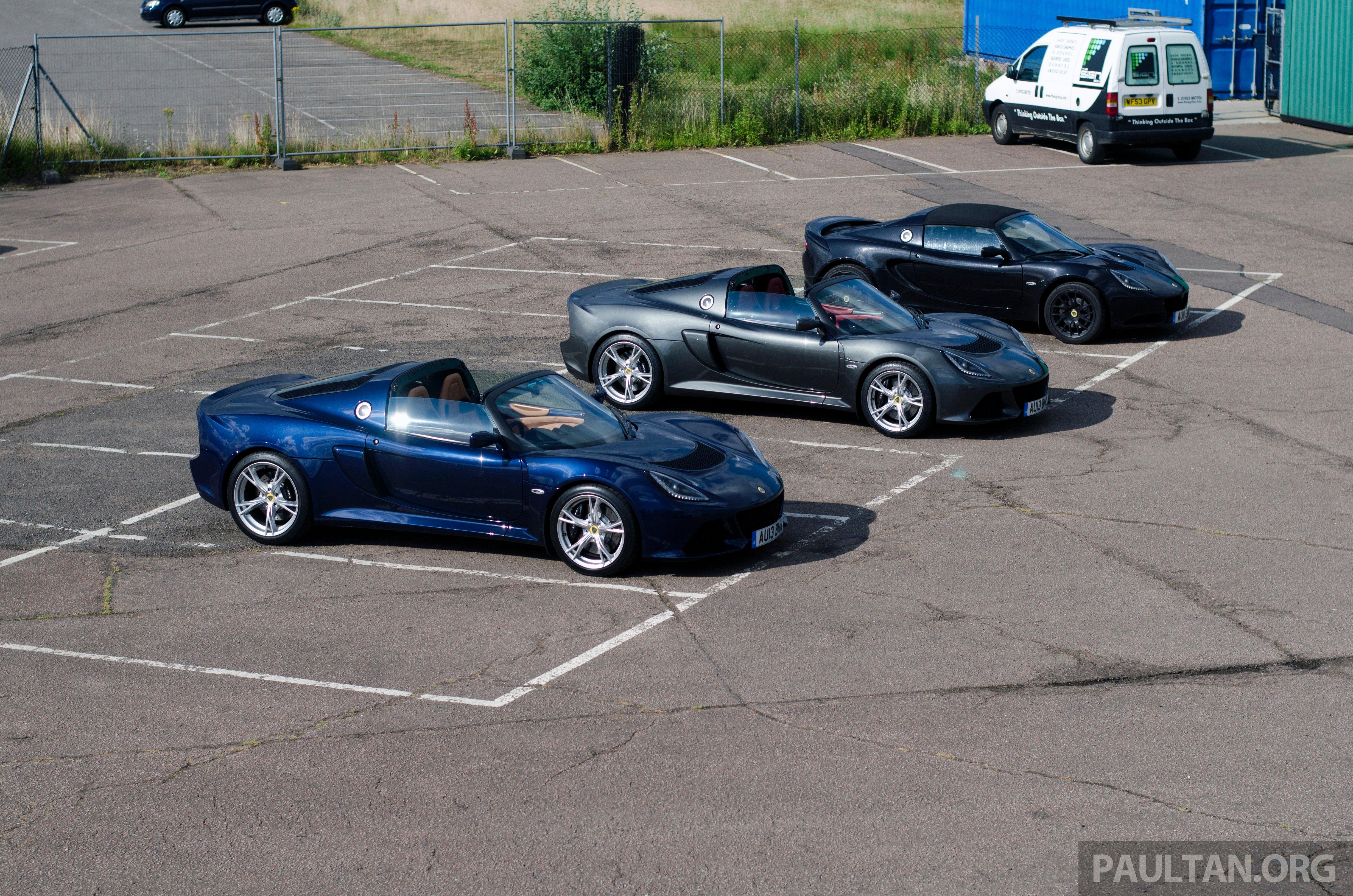 https://s2.paultan.org/image/2013/11/Lotus-Exige-S-Roadster-9.jpg