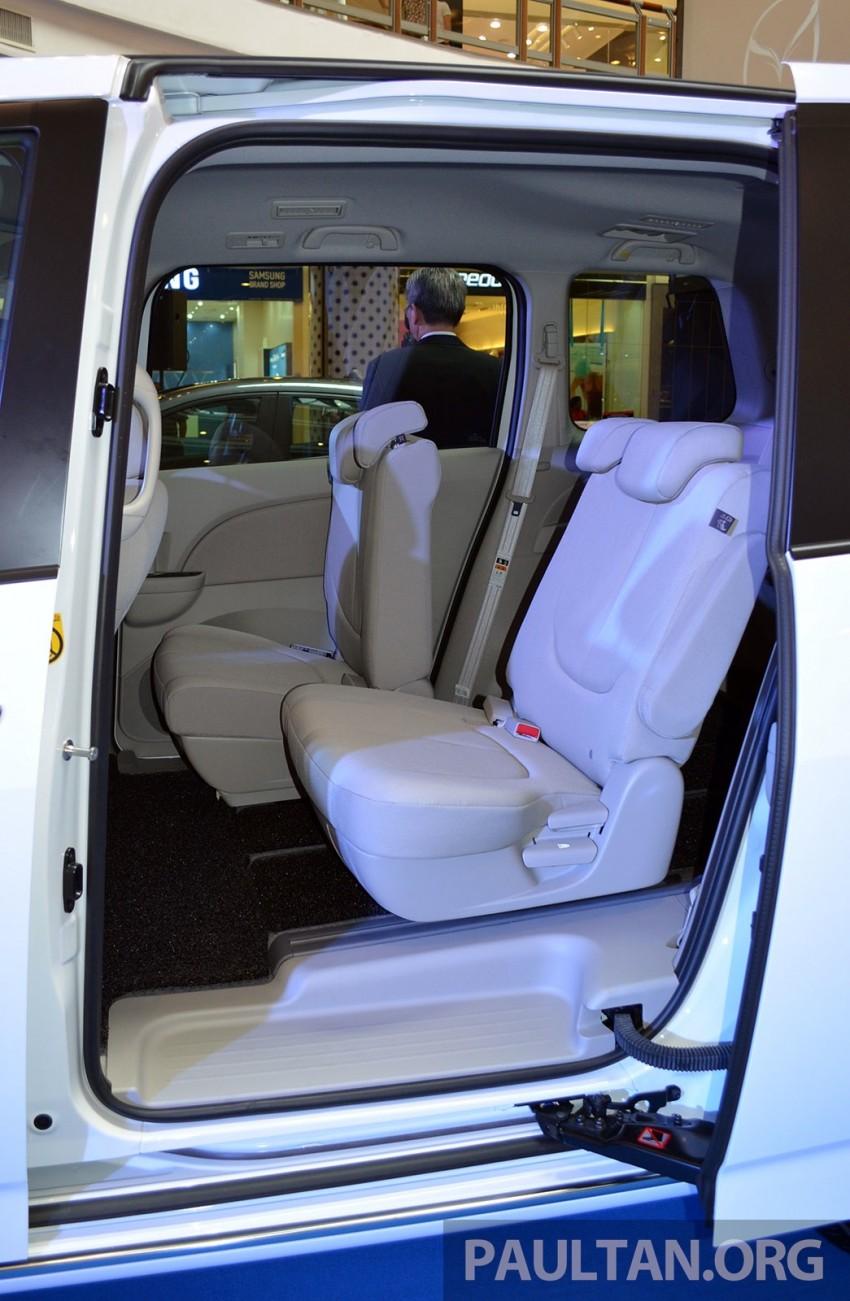 2013 Mazda Biante launched – SkyActiv-G 2.0, RM146k Image #209252