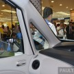 Mazda Biante-17