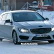 Mercedes-CLA-Shooting-Brake-001