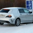 Mercedes-CLA-Shooting-Brake-004