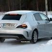 Mercedes-CLA-Shooting-Brake-005