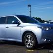 Mitsubishi_Outlander_PHEV_review_ 001