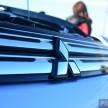 Mitsubishi_Outlander_PHEV_review_ 002