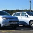 Mitsubishi_Outlander_PHEV_review_ 007