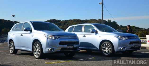 Mitsubishi_Outlander_PHEV_review_ 007