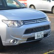 Mitsubishi_Outlander_PHEV_review_ 008