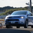 Mitsubishi_Outlander_PHEV_review_ 009