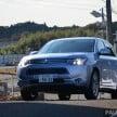 Mitsubishi_Outlander_PHEV_review_ 009