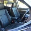 Mitsubishi_Outlander_PHEV_review_ 032