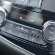 Mitsubishi_Outlander_PHEV_review_ 042