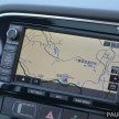 Mitsubishi_Outlander_PHEV_review_ 043