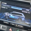 Mitsubishi_Outlander_PHEV_review_ 046