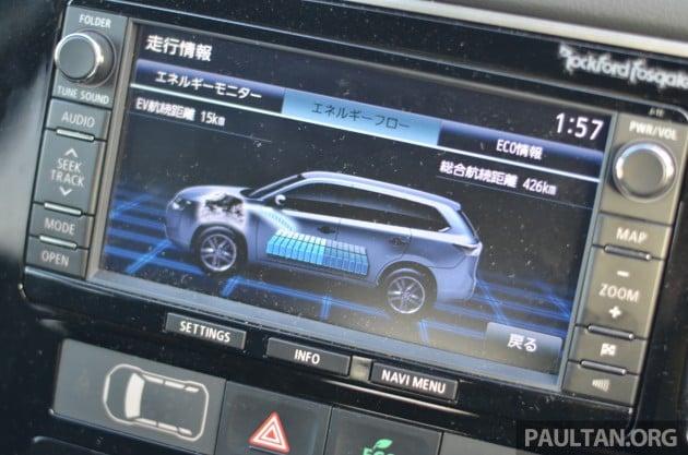 Mitsubishi_Outlander_PHEV_review_ 046