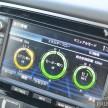 Mitsubishi_Outlander_PHEV_review_ 047