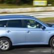 Mitsubishi_Outlander_PHEV_review_ 048