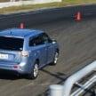 Mitsubishi_Outlander_PHEV_review_ 050