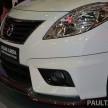 Nissan Almera Nismo-17
