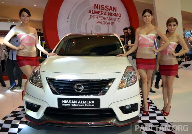 Nissan Almera Nismo-18