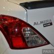 Nissan Almera Nismo-7