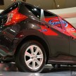 Nissan Note KLIMS 2
