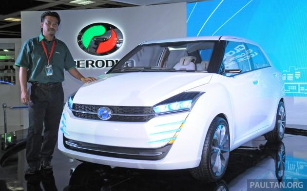 Perodua_Buddyz_Concept_ 001