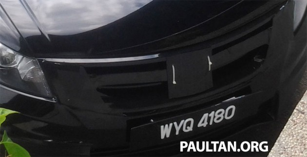 Proton-Honda-Accord-Perdana-Replacement-001
