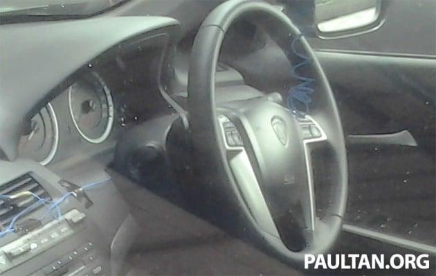 Proton-Honda-Accord-Perdana-Replacement-005