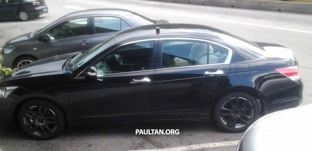 Proton-Honda-Accord-Perdana-Replacement-008