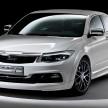 Qoros 3 Sedan-01