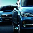 Subaru Levorg Studio-01