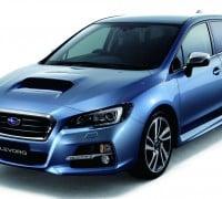 Subaru Levorg Studio-02