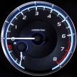 Subaru Levorg Studio-07