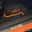 Subaru XV Crosstrek-9