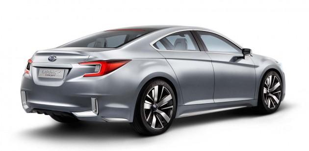 Subaru_Legacy_Concept_2