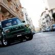 Suzuki Jimny 014